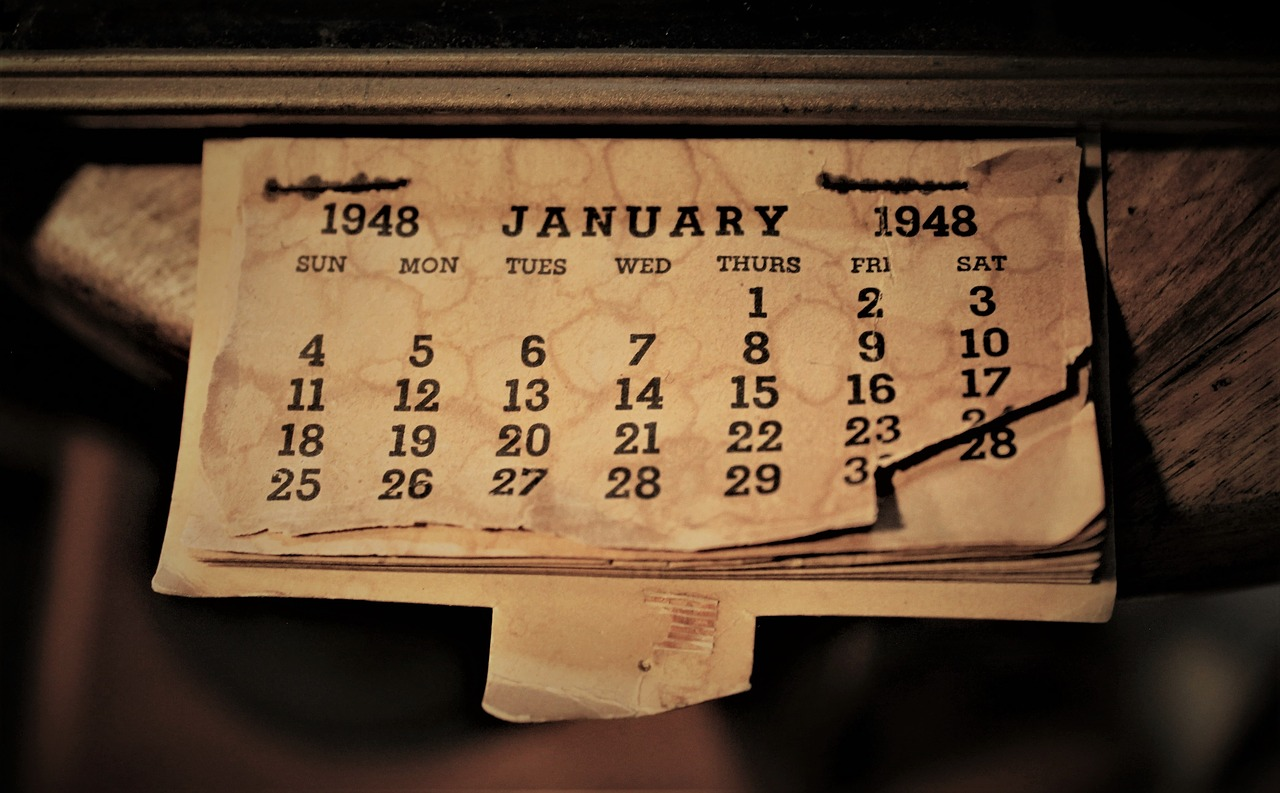 january-2290045_1280