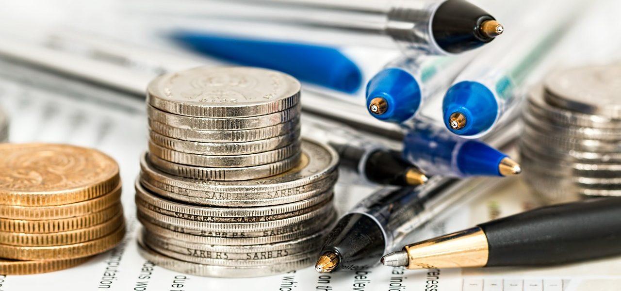 coins-948603_1280